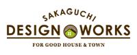 SDW|鳥栖市、久留米市、みやき町、基山町、神崎市、三養基郡の家賃並みで実現する新築住宅